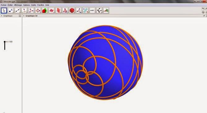 http://dmentrard.free.fr/GEOGEBRA/Maths/Export5/Boule5.html
