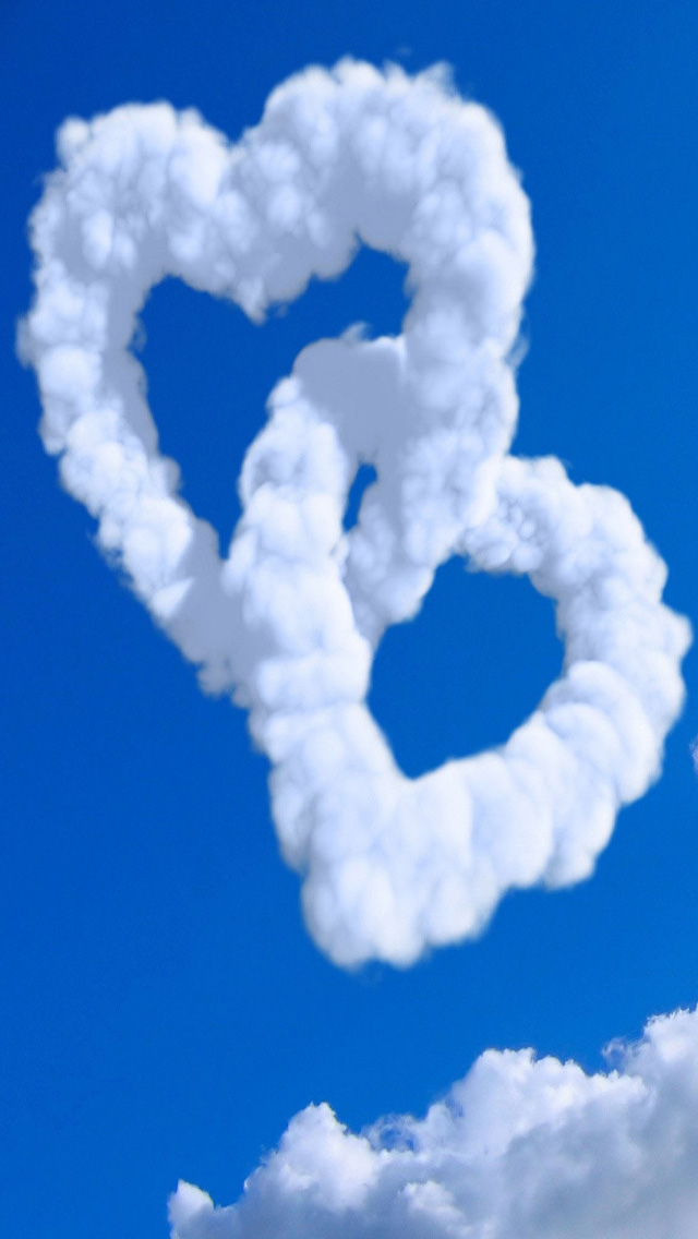 Love Heart Wallpapers Free Download Valentines Day Love