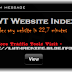 LWT Website Indexer