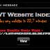LWT Website Indexer
