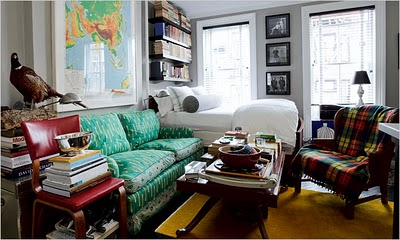 Preppy Home Decor 1 of 23 Preppy Homes