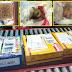 ศพทารก ส่งผ่านบ.พัสดุดังจากไทยไปสหรัฐ แช่ฟอร์มาลินแยกใส่กล่อง3ใบ