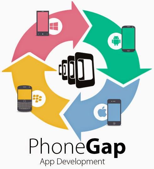 Framework-para-Moviles-PhoneGap