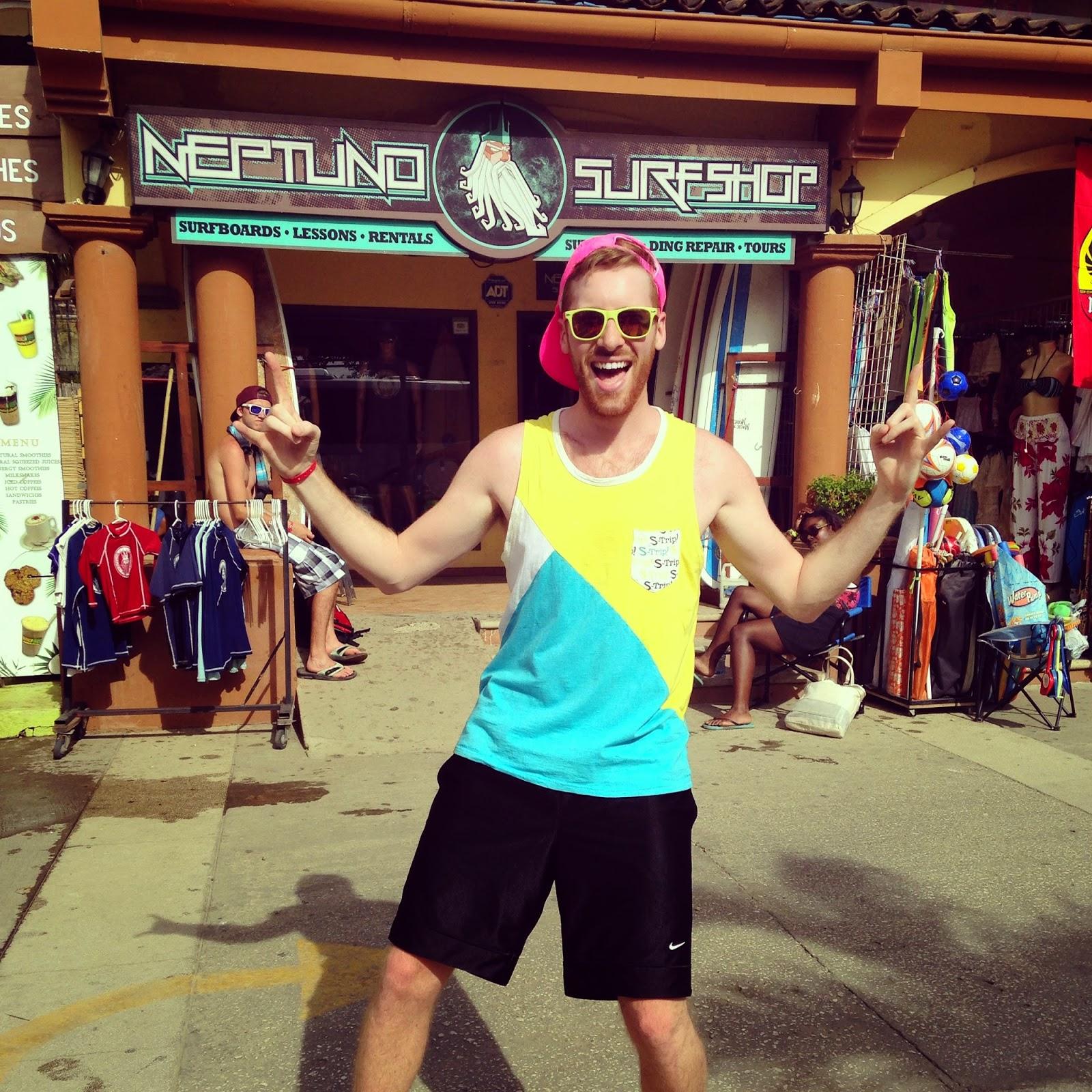 surfing-tamarindo-neptuno-surfshop-costa-rica