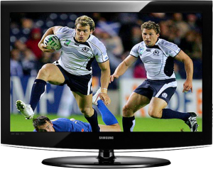 live tv rugby