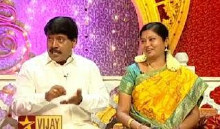 Watch Namma Veettu Kalyanam 30th August 2014 Vijay Tv 30-08-2014 – Vijay Tv  Marrage Videos ,Youtube HD Watch Online Free Download