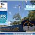 Apostila Secretaria de Saúde de Pernambuco - SES-PE - Assistente em Saúde - Nível Médio/Técnico