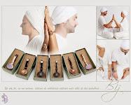 Devi Dyal Product