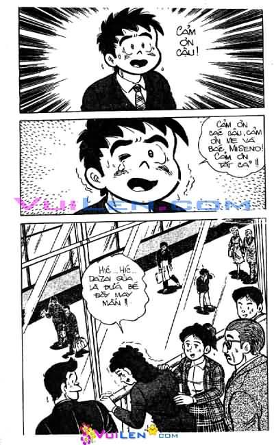 Jindodinho - Đường Dẫn Đến Khung Thành III  Tập 20 page 47 Congtruyen24h