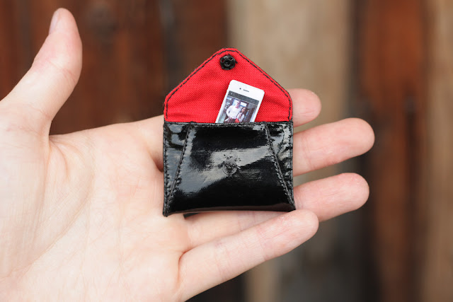 1/6 scale bag for a doll