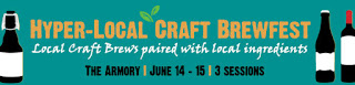 festival, beer, farmer, sommerville, boston, jennifer amero, craft beer, jamero marketing suite, localvore