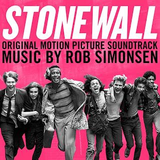 stonewall soundtracks