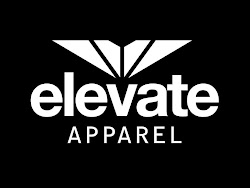 Elevate Apparel