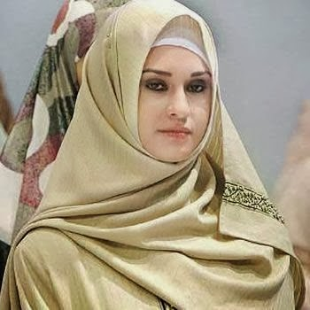 Latest+Hijab+Female+HD+Pictures+And+Wallpapers+2013 2014007