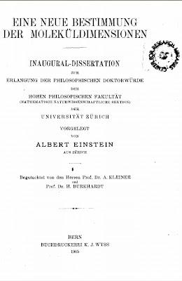 inclusion dissertation