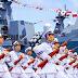 Hải quân Philippines rất mong được tập trận chung với Hải quân Việt Nam