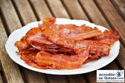 EUA: açougueiro alimenta porcos com maconha