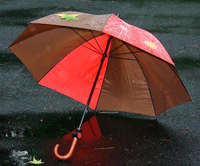 Orbassano, rinviata la sfilata dei carri causa pioggia