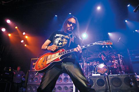ace frehley freley fhreley discografia baixar mediafire blogspot