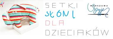 http://www.grupawarszawaszyje.pl/2015/03/setki-soni-dla-dzieciakow-wspieramy.html