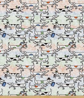 http://2.bp.blogspot.com/-Jp3Xdzany90/TaijojWAGUI/AAAAAAAAALE/6sS0MwOtwco/s320/%255BHypnotizedSims%255D+Dogs+wallpaper.jpg