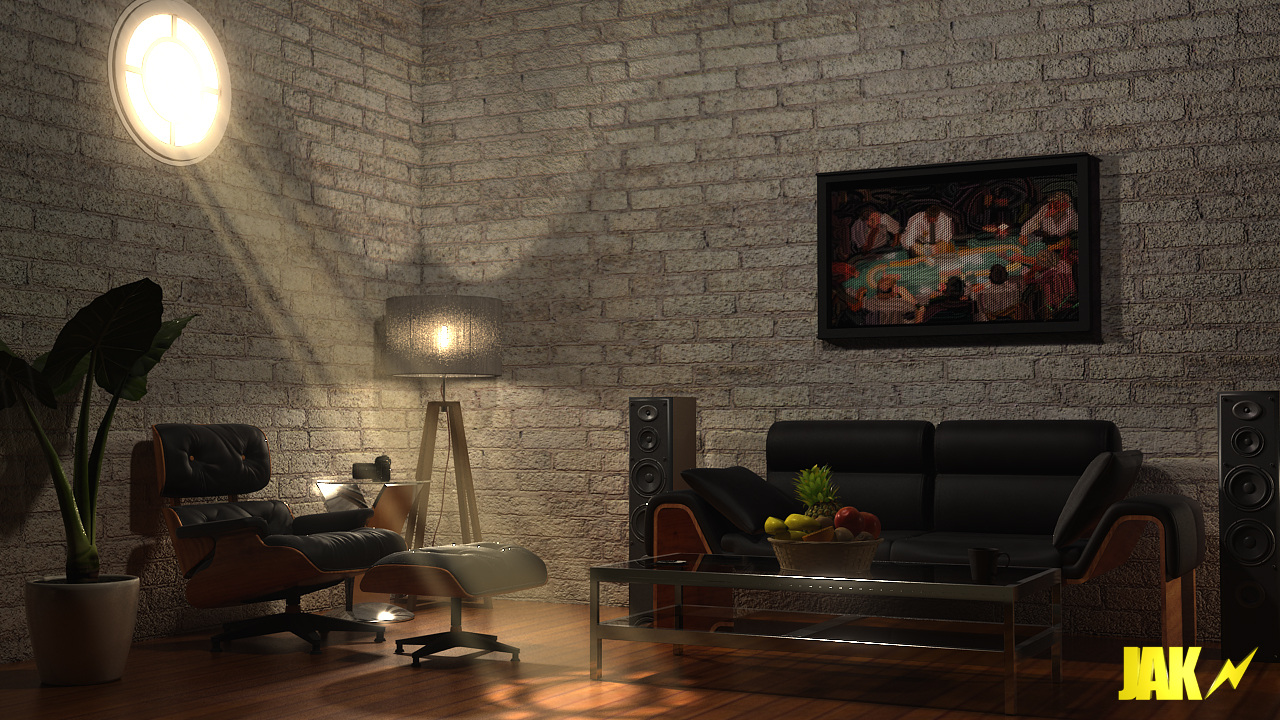 architectural interior renderings. Created With 3ds Max \u0026 Menal Ray. All Rights Reserved. Architectural Interior Renderings