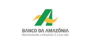 image|concurso-banco-amazonia-cadastro-reserva