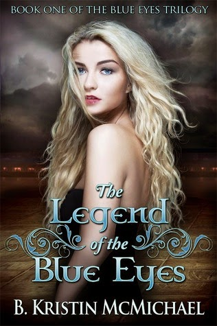 https://www.goodreads.com/book/show/17559041-the-legend-of-the-blue-eyes