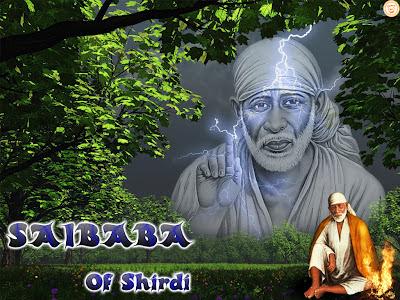 Sai Darshan - Sai Devotee Kamal