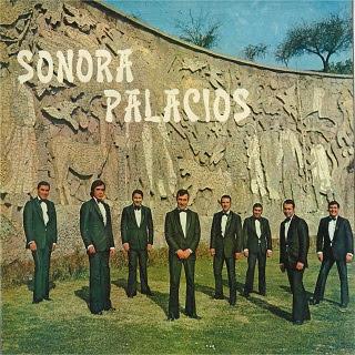LOS FABULOSOS 1975