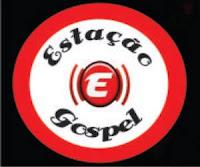 Web Rádio Estação Gospel de Teresina ao vivo