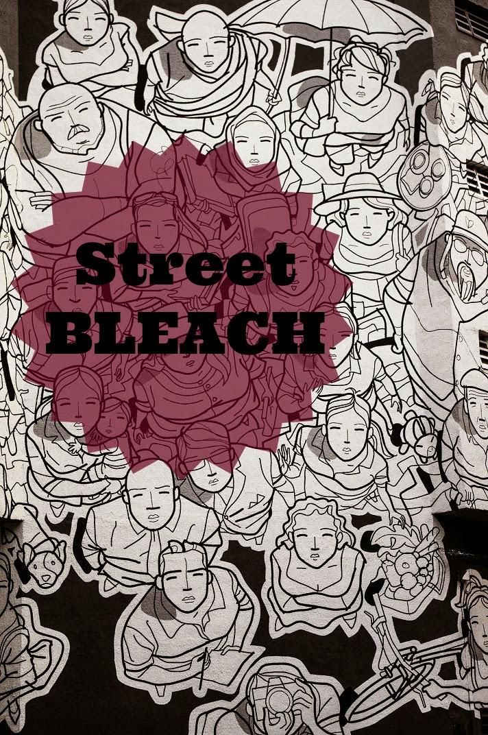 alicante, bershka, bleach, burdeos, cupcakes, lejía, look otoño, morado, mustang, pinkie, primark, romwe, stradivarius, street,