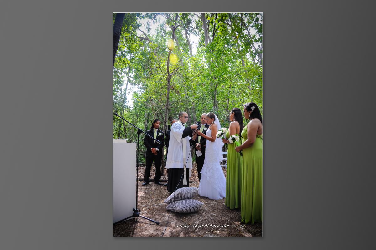 DK Photography DVD+slideshow-236 Cleo & Heinrich's Wedding in D'Aria, Durbanville  Cape Town Wedding photographer