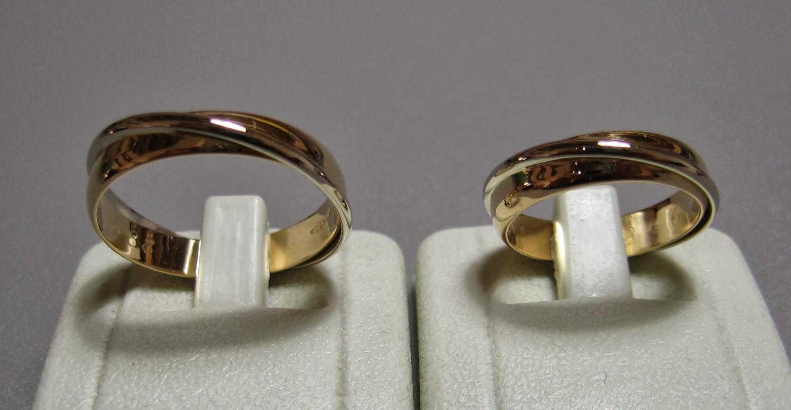 Fedi nuziali per 25 anni di matrimonio prezzi migliore for Anniversario matrimonio 25