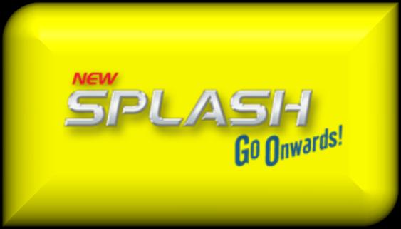 LOGO NEW SPLASH
