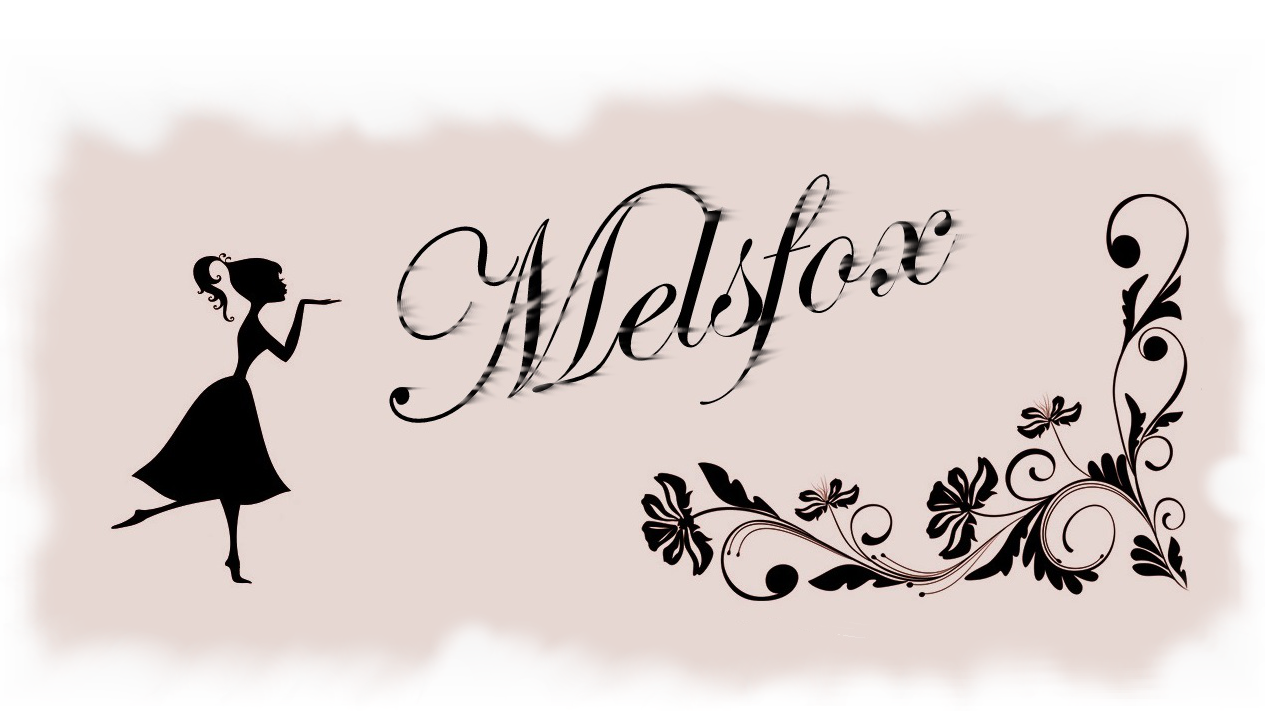 MelsFox
