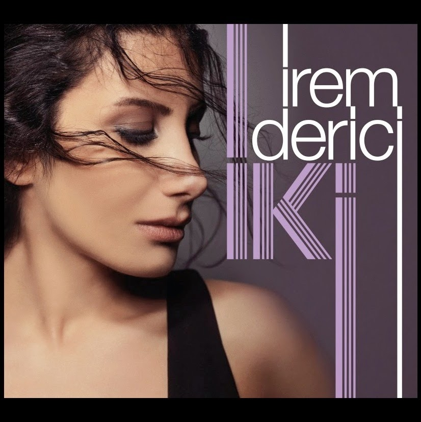 �rem Derici - �ki (2013) Mp3 Download / �ndir