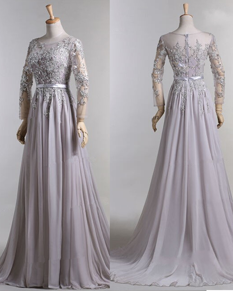 Платье в пайетках алиэкспресс