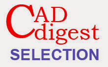 CAD Digest Selection