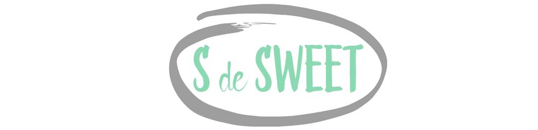 S de Sweet