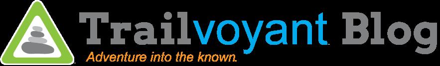 Trailvoyant Blog