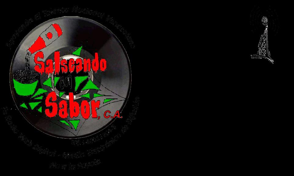 SALSEANDO CON SABOR, C.A.