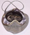 Richard-Wagner-Medaille