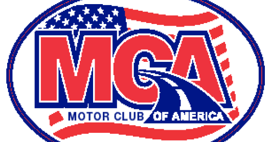 Tvc marketing 80 bucks per sale tvc marketing its a scam for Mca motor club of america scam