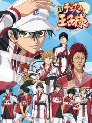 Top 10 de los Animes más decepcionantes en lo que va del 2012 12439%255B1%255D