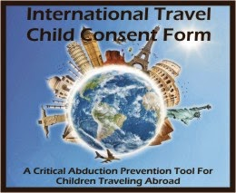 http://theicarefoundation.org/international-travel-child-consent-form/