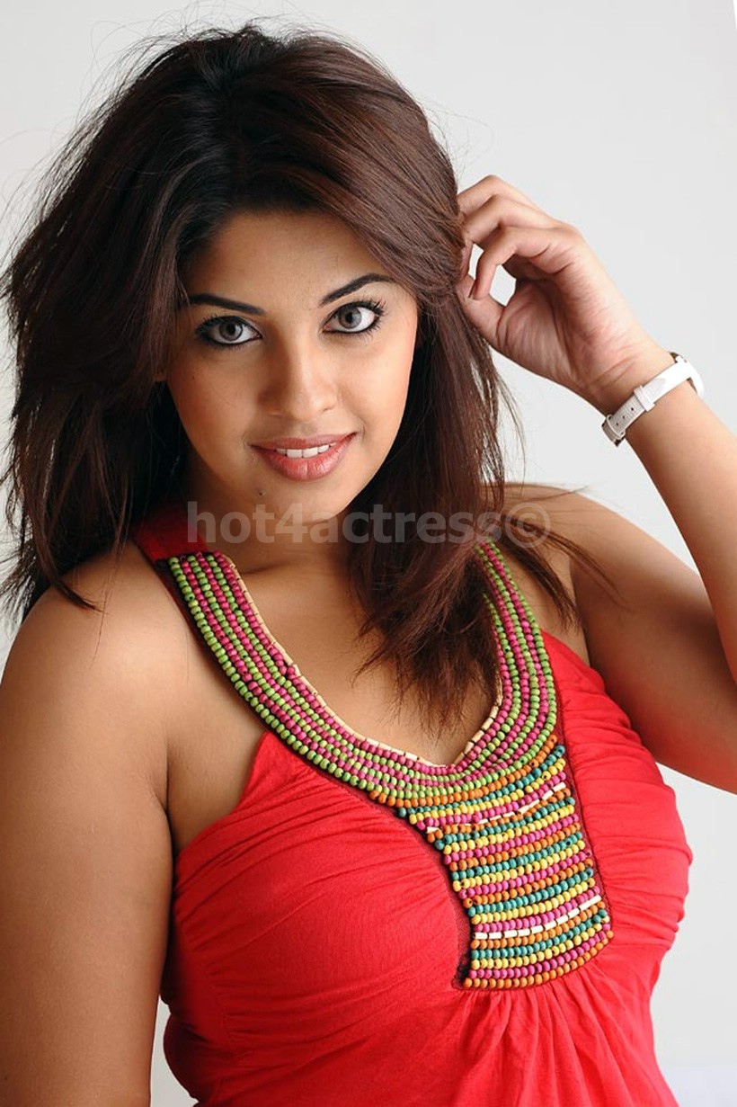 Richa Gangopadhyay New hot pictures - Hot 4 Actress