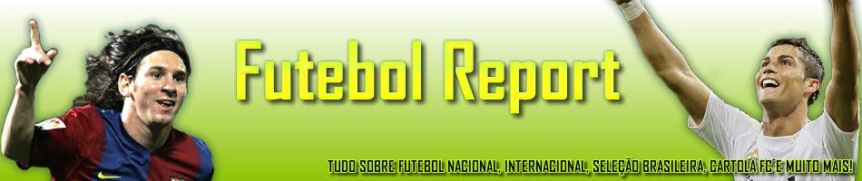 Futebol Report
