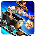 Rail Rush v1.9.5 APK Mod [Unlimited Money]