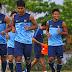 Hari Ini, 15 Pemain Timnas Senior Mulai Jalani TC Tahap Akhir